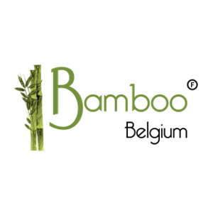 Bamboo Belgium