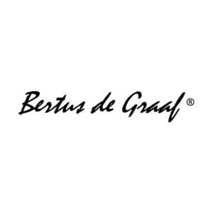 Bertus De Graaf