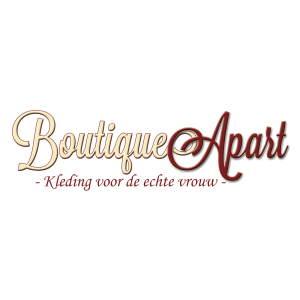 BoutiqueApart