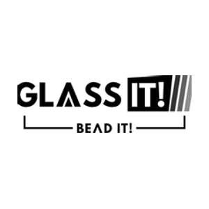 GlassIt-BeadIt