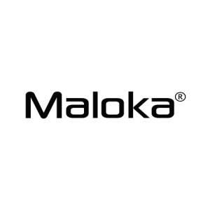 Maloka