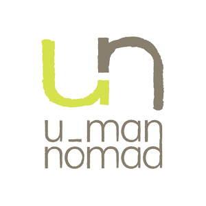 U_man Nomad
