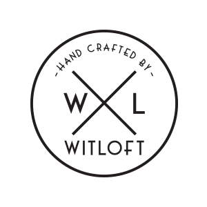 Witloft