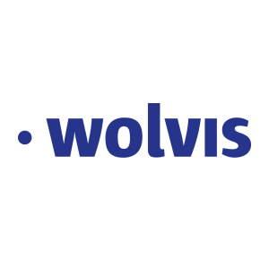 Wolvis