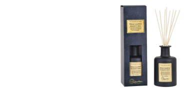 Scents & Fragrances