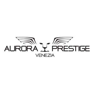 Aurora Prestige