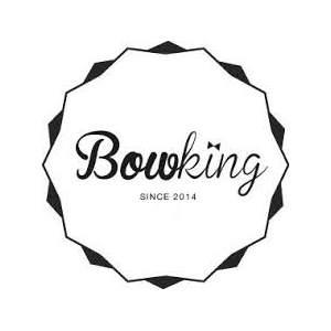 Bowking