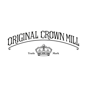 Crown Mill