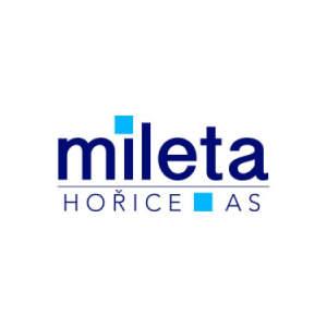 Mileta