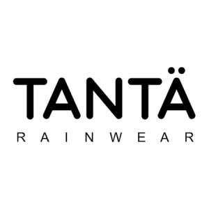 Tantä Rainwear