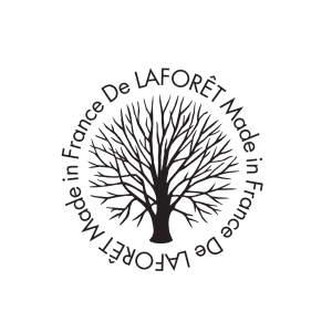 Atelier de la Forêt